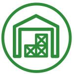 Pest-control-factories-warehouses