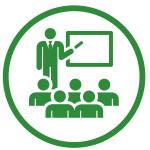 pest-management-services-melbourne