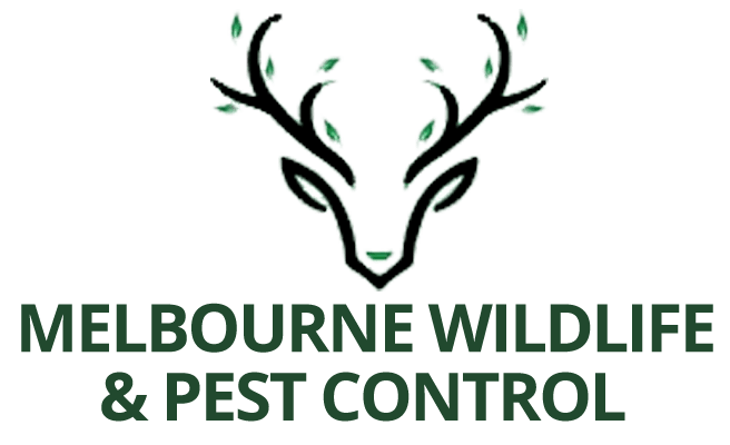 melbourne-pest-control-logo